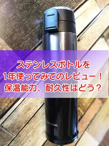 12IMG_20180619_152241.jpg